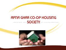 HOUSING COOPERATIVES