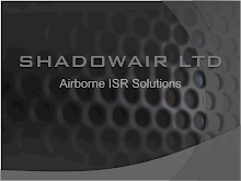 Surveillance Contracts Acquisition - UAV / Airborne ISR Solutions
