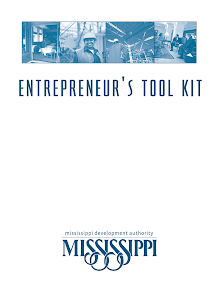 Entrepreneurs Tool Kit Most Asked Questions
