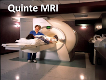 Quinte Mri Case Analysis