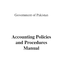 Role of Accounting Information System in Pakistan