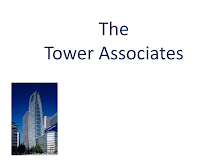 The Tower Associates Case Analysis
