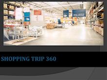 Shopping Trip 360