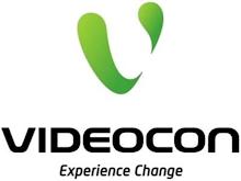 PRESENTATION ON VIDEOCON