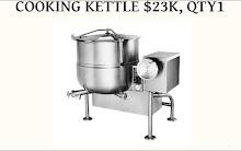CookingKettle.JPG