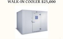 WalkInCooler.JPG