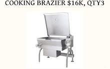 CookingBrazier.JPG