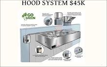 HoodSystem.JPG