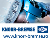 http://www.knorr-bremse.ro/