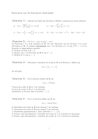Exercices sur les fonctions dérivables.pdf