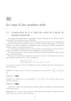 Chap1 Le corps R des nombres réels.pdf