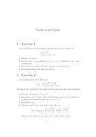 TD Suites numériques.pdf