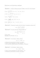 Exercices sur les fonctions continues.pdf