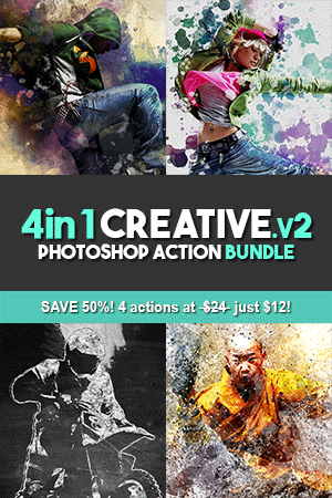 creative bundle v2