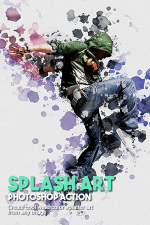 splash art 1