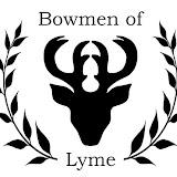 Bowmen Of Lyme Logo.jpg