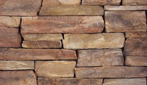 Eldorado Cambria Cliffstone Sample