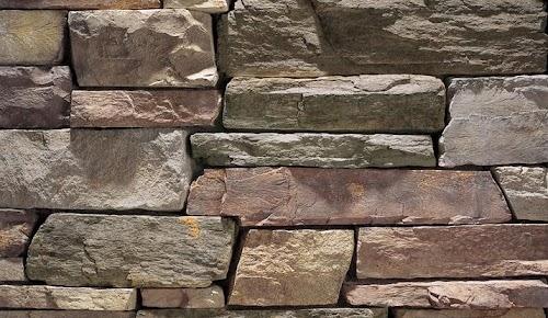 Eldorado Manzanita Cliffstone Sample
