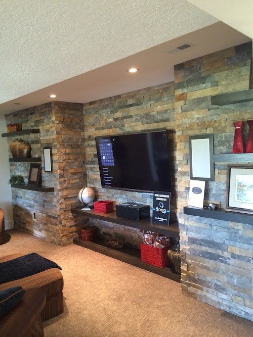 Table Rock Riverbed Ledgecut 32 Accent Wall 003
