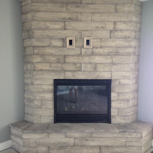 Creative Mines Monsoon Board Form Fireplace 002