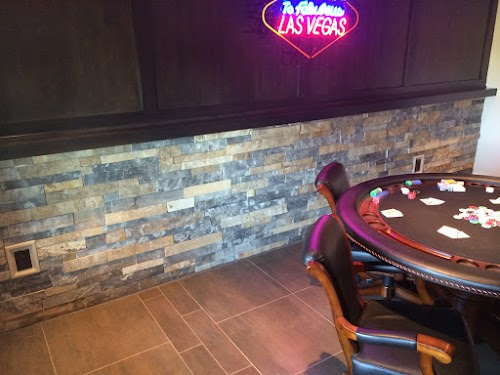 Table Rock Riverbed Ledgecut 32 Accent Wall 005