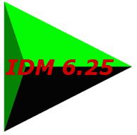 IDM6.25