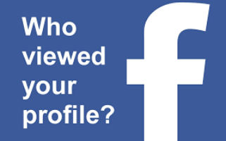 Who Facebook Profile