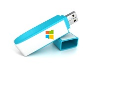 Bootable Pendrive Guide