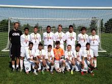 Displaying 2014 - FC Delco Finalists - Betis U13B