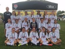 Displaying 2014 - US Club Regionals Champions - Leon U14G.jpeg