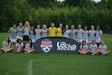 Displaying 2014 - US Club Regional Champions - Sevilla U16G.JPG