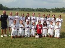 Displaying 2014 - US Club Regional Champions - Roma U13G.jpg