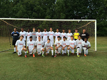 Displaying 2014 - US Club Regional Champions - Santos U17B
