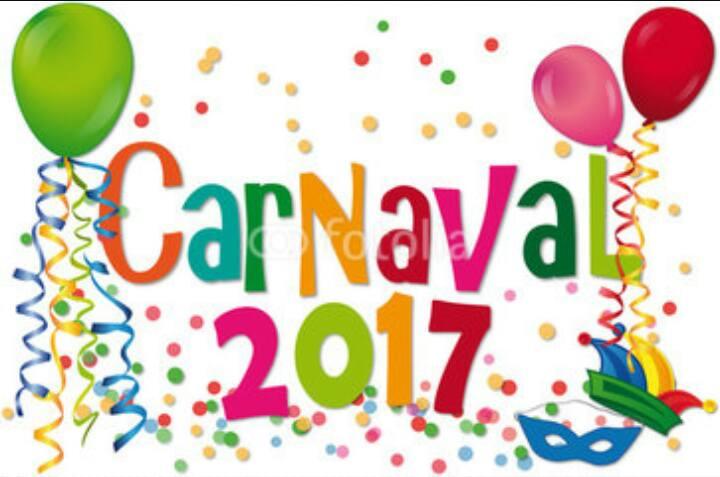 carnaval setmana de carnaval al de febrer consignes i activitats publicat a les de febr per escola sant pau