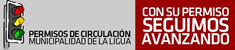 http://laligua.cl/pconline/pconlinelaligua/