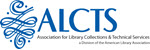Assn. for Library Collections & Technical Services