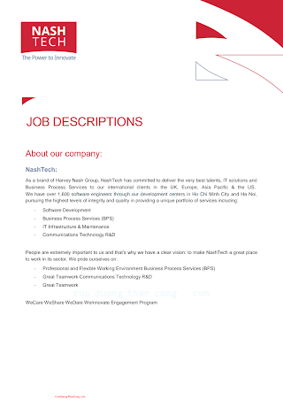Direct Entry Engineer JD.pdf