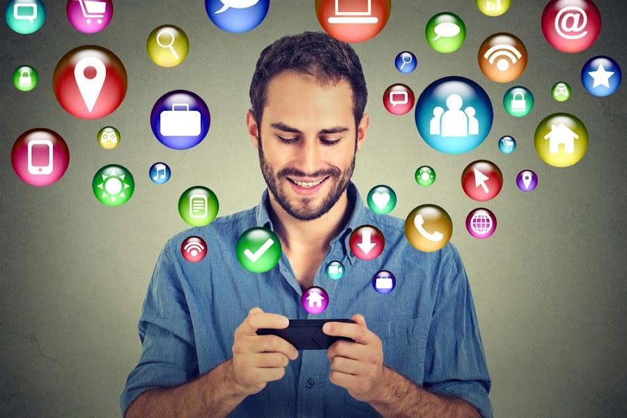 Hatékony és egyedi weboldalak,  weblapok készítése az üzleti célokra