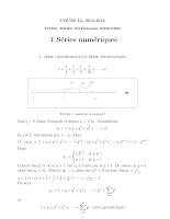 cours-series.pdf