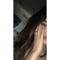 Marzani's profile