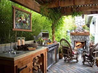 Kitchen Outdoors Build Your Outdoor Made in The Shade Hammocks