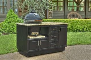 Select Outdoor Kitchens Home Garden 820 N Cedarbrook