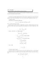 Exercices sur le Centre d'inertie et tenseur d'inertie Meca rat 2.pdf