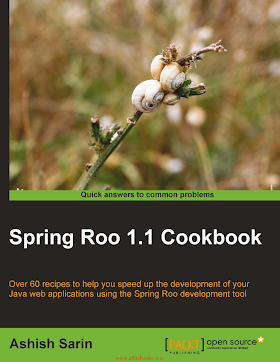 Spring Roo 1.1 Cookbook.pdf