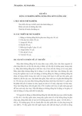 Bai4 dong co khg dong bo.pdf