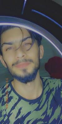 Bagzada's profile