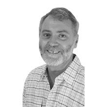 Ian Partridge Real Estate Agent