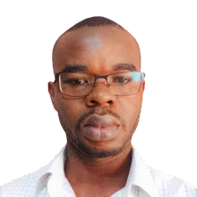 Chukwudi N - Spring developer