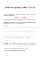 chapitre 7 Inflammation spécifique.pdf