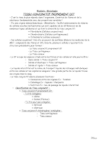 TISSU CONJONCTIF PROPREMENT DIT.pdf